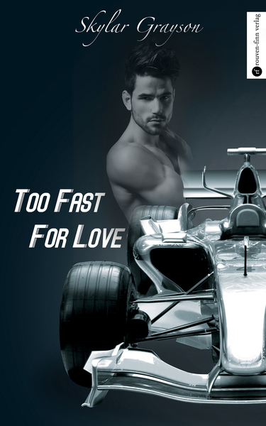 Too Fast For Love | Dodax.it
