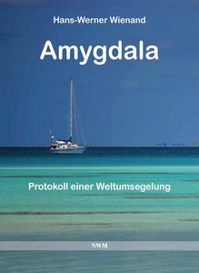 Amygdala | Dodax.at