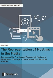 The Representation of Muslims in the Media | Dodax.nl