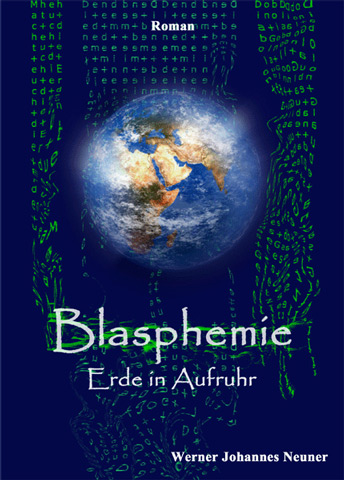 Blasphemie | Dodax.at