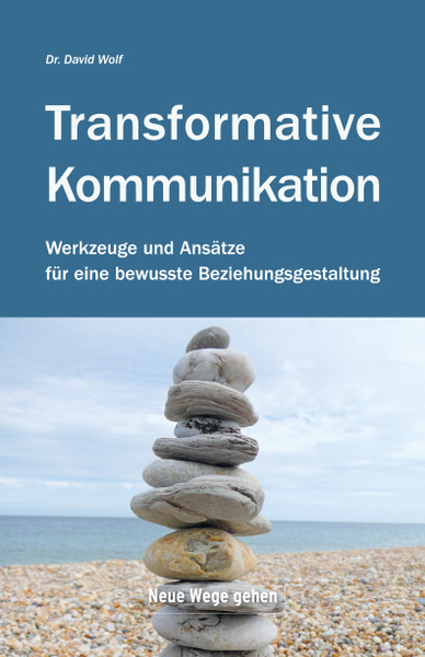 Transformative Kommunikation | Dodax.de