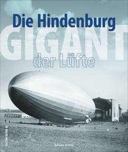 Die Hindenburg | Dodax.at