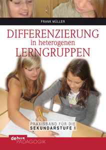 Differenzierung in heterogenen Lerngruppen | Dodax.at