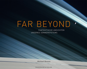 Far Beyond | Dodax.pl