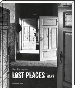 Lost Places Harz | Dodax.at