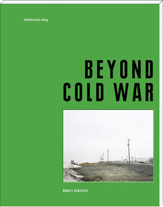 Beyond Cold War | Dodax.de