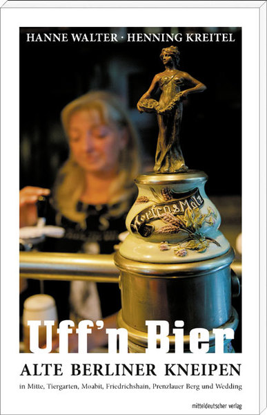 Uff'n Bier | Dodax.at