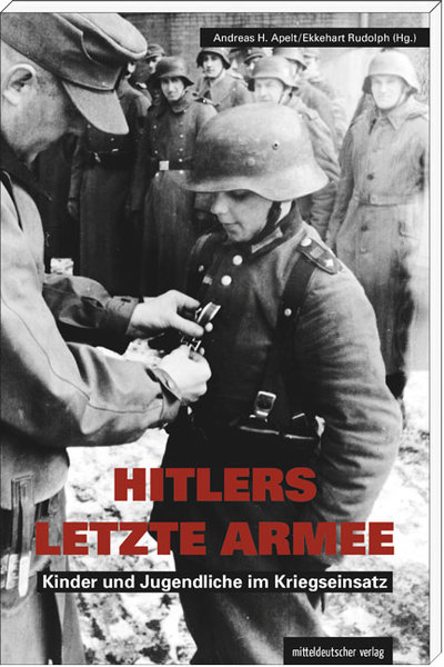 Hitlers letzte Armee | Dodax.at
