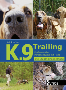 K.9 Trailing | Dodax.at