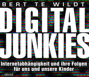 Digital Junkies, Audio-CD | Dodax.at