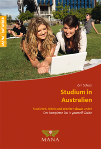 Studium in Australien | Dodax.at