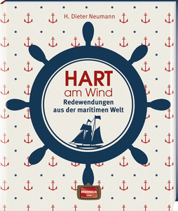 Hart am Wind | Dodax.de