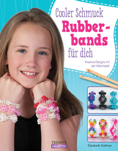 Rubberbands | Dodax.de