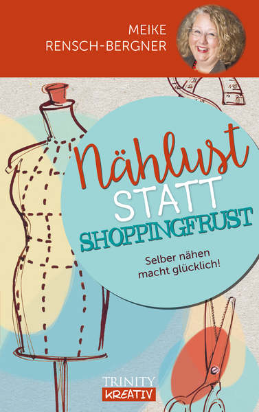 Nählust statt Shoppingfrust | Dodax.at