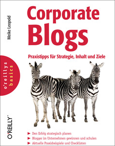 Corporate Blogs | Dodax.at