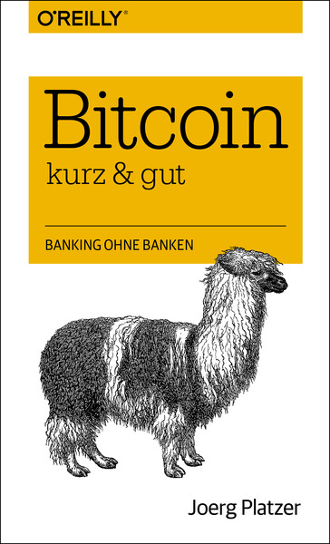 Bitcoin - kurz & gut | Dodax.at