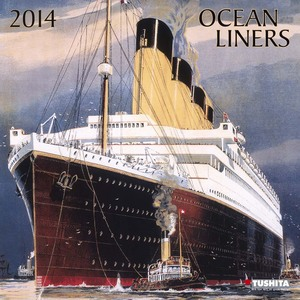 Oceanliners | Dodax.at