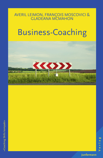 Business-Coaching | Dodax.at