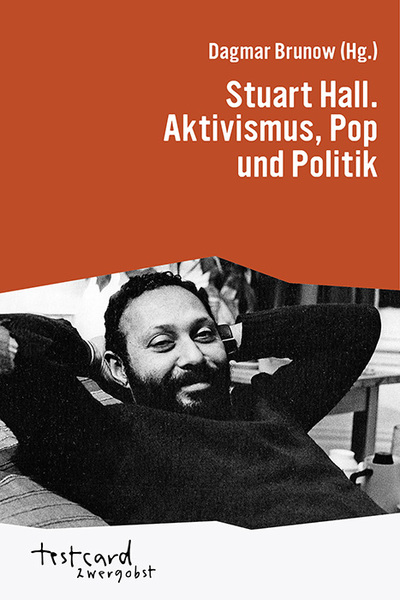 Stuart Hall. Aktivismus, Pop und Politik | Dodax.co.uk