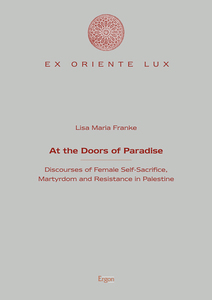 At the Doors of Paradise | Dodax.pl