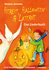 Herbst, Halloween & Laterne | Dodax.at