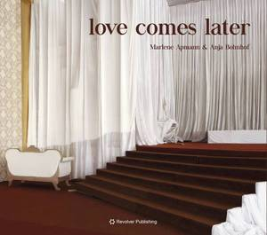 love comes later | Dodax.pl