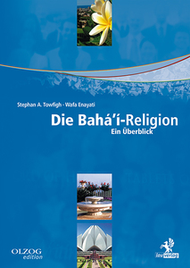 Die Bahá'í-Religion | Dodax.at
