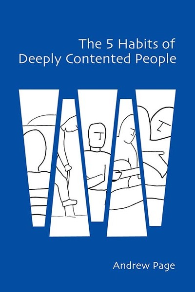 The 5 Habits of Deeply Contented People   Dodax.pl