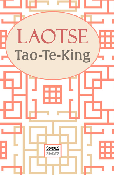 Tao-Te-King | Dodax.at