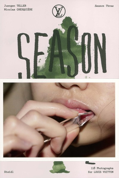 Season Three | Dodax.de