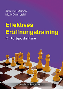Effektives Eröffnungstraining | Dodax.at