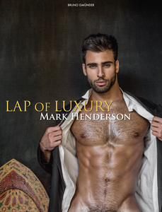 Lap of Luxury | Dodax.de