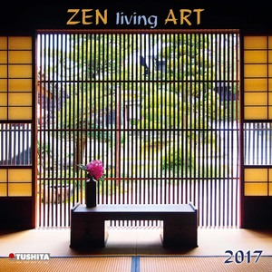Zen Living Art 2017 | Dodax.at
