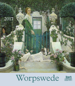 Worpswede 2017 | Dodax.at