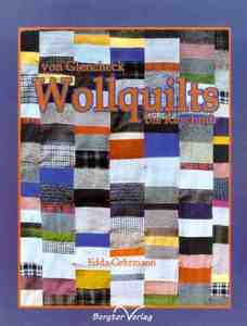 Wollquilts | Dodax.ch