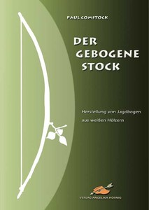 Der Gebogene Stock | Dodax.at