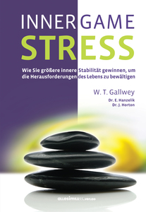 Inner Game Stress | Dodax.at