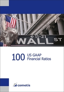 100 US GAAP Financial Ratios | Dodax.de