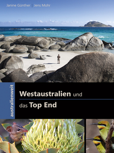 Westaustralien und das Top End | Dodax.at