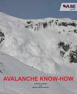 Avalanche know-how | Dodax.ch