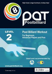 Pool Billiard Workout LEVEL 2 | Dodax.ch