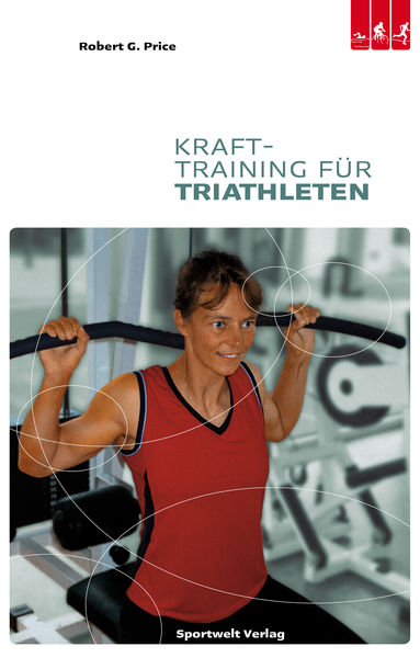 Krafttraining für Triathleten | Dodax.de