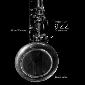 Images of Live Jazz Performances | Dodax.de