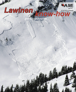 Lawinen Know-How | Dodax.de