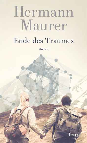 Ende des Traumes | Dodax.co.jp