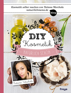 DIY Kosmetik | Dodax.at