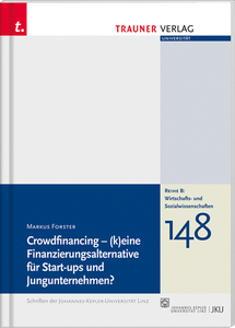 Crowdfinancing | Dodax.de