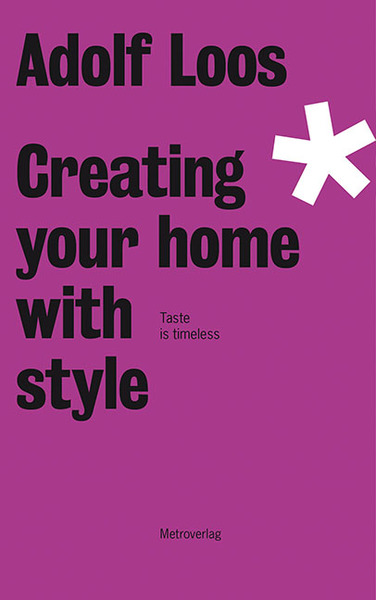 Creating your home with style | Dodax.de