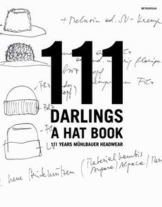 111 Darlings | Dodax.de