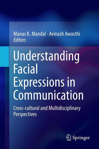 Understanding Facial Expressions in Communication | Dodax.ch